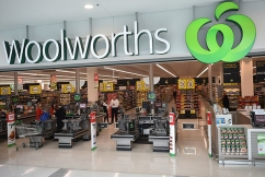 'They bit the bullet': Woolworths admits to underpaying staff up to $300 million