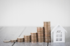 Household Capital can help you fund a comfortable retirement
