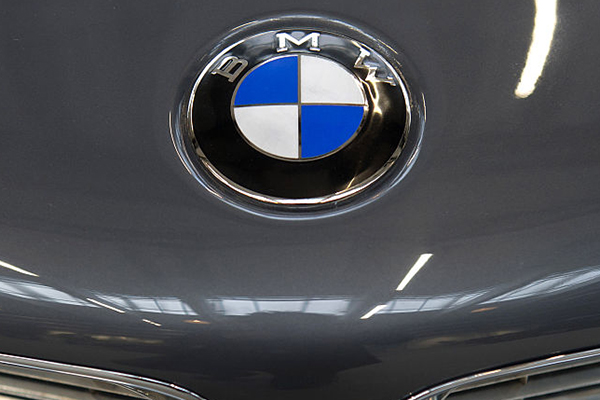 Article image for BMW issues urgent recall of 12,000 cars