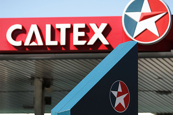 Article image for Petrol giant plans to offload a half stake in 250 service stations