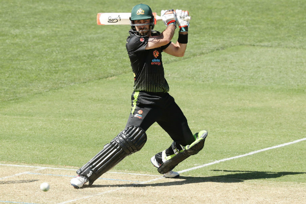 Article image for Why Tim Paine says we must be careful of social media