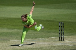 Rene Farrell reveals what the standalone WBBL competition means for women's cricket