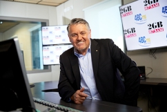 Ray Hadley exclusively announces the 2020 Toyota Star Maker grand finalists
