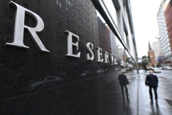 RBA gives up on big pay rises