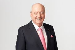 'Absolutely no enthusiasm' for UK election: Alan Jones