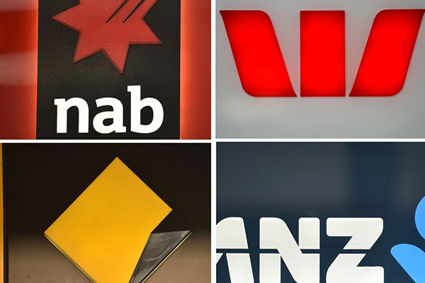 Article image for Services return after mass outage of Australian internet banking services