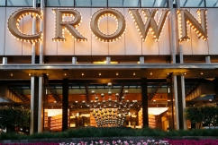 Inquiry hears Crown Resorts may have breached casino licence