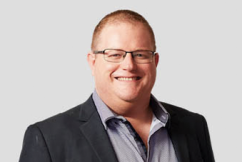 Mark Levy for the Ray Hadley Morning Show – Highlights 17.01.2020