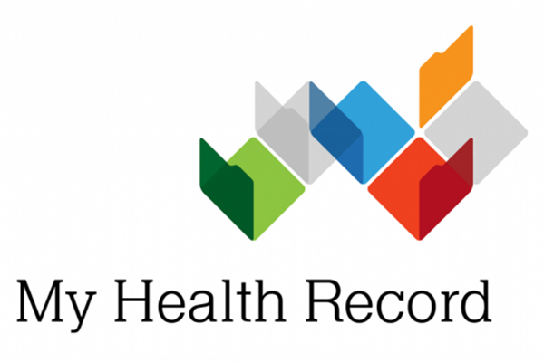 Article image for Patients and doctors shunning My Health Record