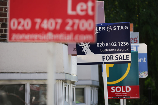 Article image for CoreLogic finds flaws in first home buyer scheme