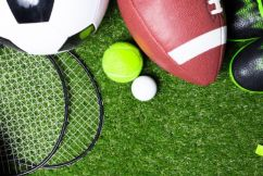 Cheating in sports: avoidable or inevitable?