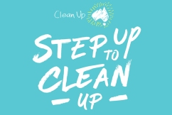 How you can get involved in Clean Up Australia Day this weekend