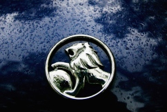 'Not good enough': Government hits out at Holden decision