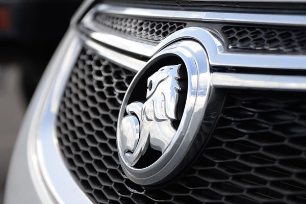 Article image for Holden axed from Australia: What it means for car owners