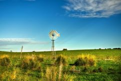 Tourism thriving in regional NSW