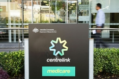 Centrelink facing changes amid 'absolutely unprecedented' coronavirus situation
