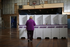 Queensland council elections to go ahead