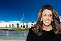 Peta Credlin predicts 'fight for the soul of Labor' amid hard-left infiltration