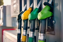 'Keep calling this out!': Petrol price gougers in the spotlight