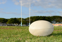 'An absolute crisis': Community sport at risk of being killed off entirely