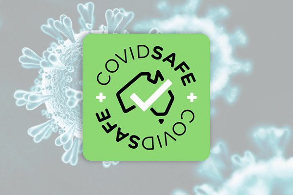 Article image for The COVIDSafe app, explained