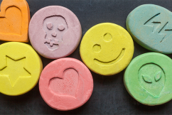 Push to use psychedelic drugs to treat COVID-19-related mental health issues
