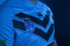 Brad Fittler reveals potential State of Origin selections