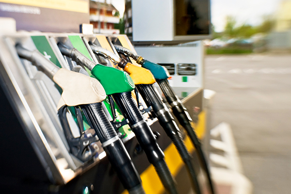 Article image for Domestic fuel supply boost to guard against foreign interference