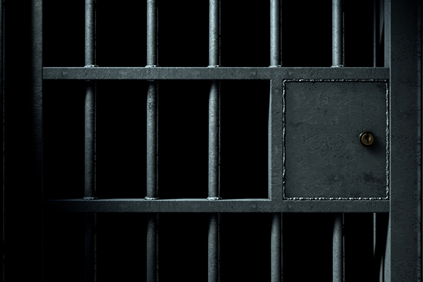 Article image for EXCLUSIVE | Milton Orkopoulos transferred to maximum security prison