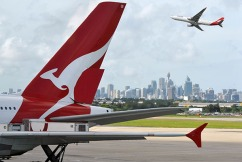 'Very savage situation': Qantas to cut 20 per cent of workforce