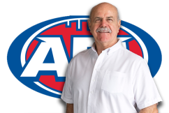 AFL legend Leigh Matthews previews the season restart