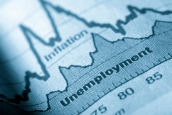 """""""Quite a lot of ugliness"""" in the labour market as unemployment hits 6.9%"""