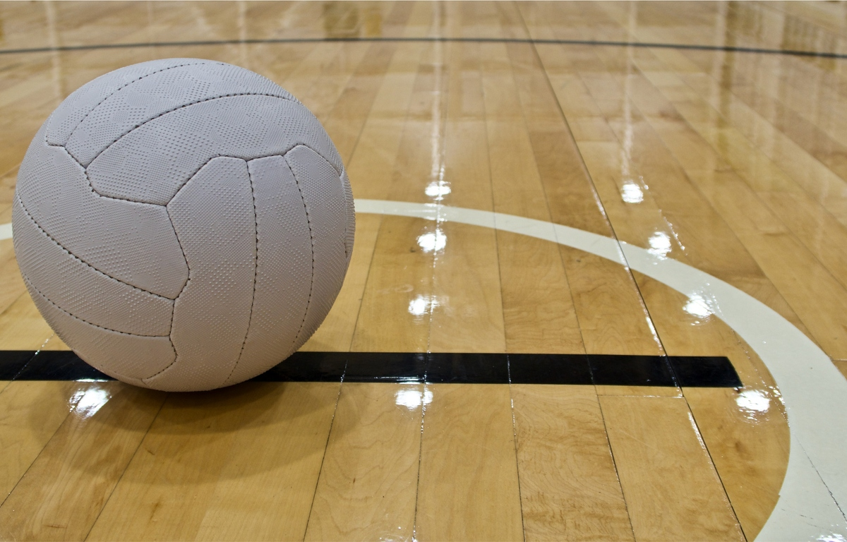 Article image for Controversial new netball rule will 'change the game'