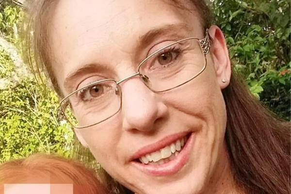 Article image for Estranged husband charged with the murder of QLD nurse