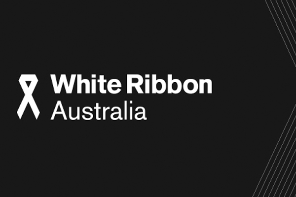 Article image for White Ribbon relaunches with a focus on action