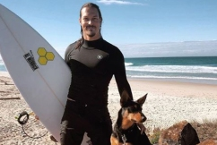 Shallow water drowning: Understanding the tragedy of Alex Pullin's death