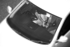 Mobile phone detection camera captures 'horrifying number' of violations
