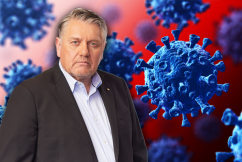 Ray Hadley warns listeners of new scam