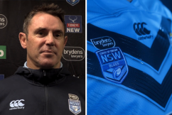 Brad Fittler confirms extended squads for 2020 State of Origin