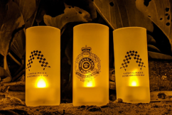 The 'most important day' for police to honour the fallen
