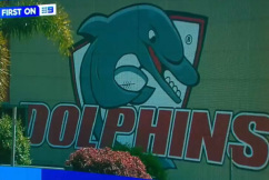 'From Bowen Hills to Bundaberg': The local push for Dolphins' NRL bid