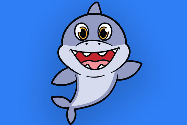Article image for How the Baby Shark song can save a life