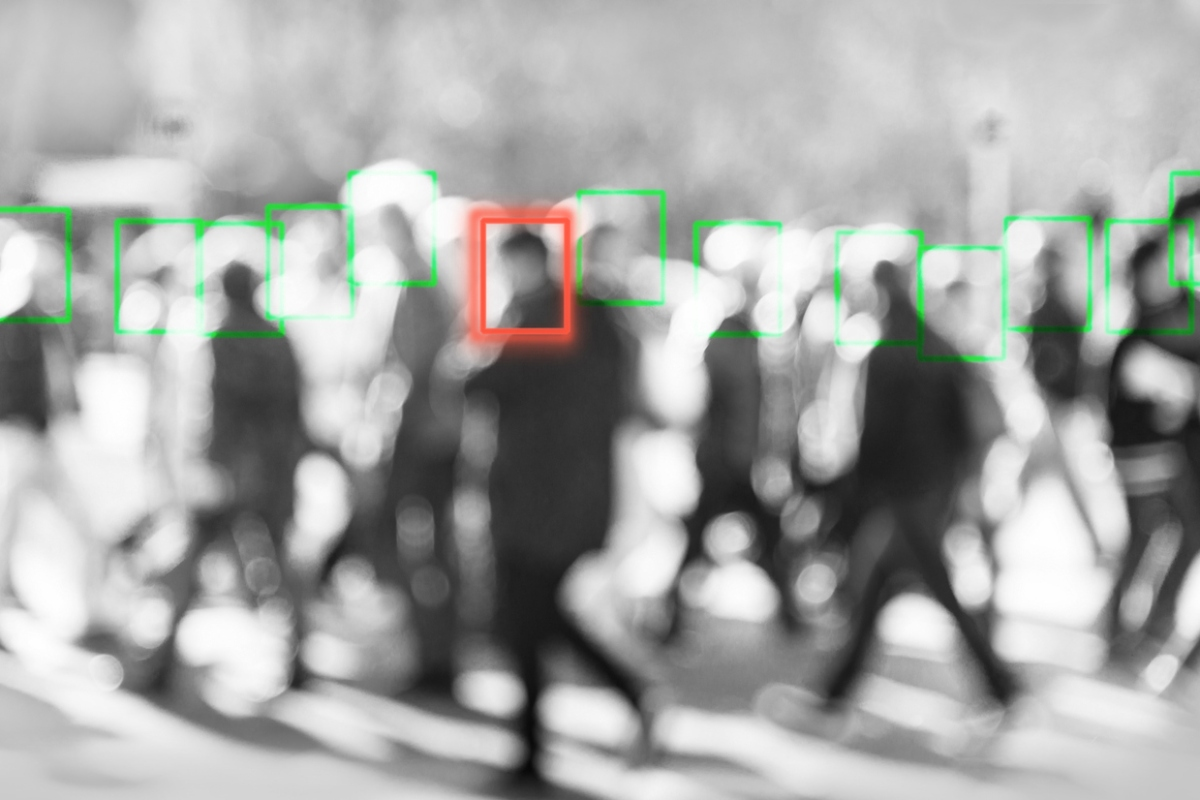 Article image for 'Who spies on the spies?': Push for surveillance of Australians