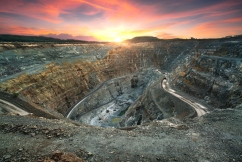 Why green groups are leaving the newest coal mine alone