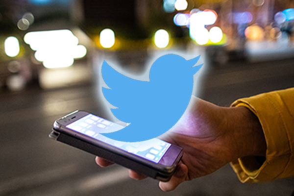 Article image for Twitter's 'racist' algorithm sparks debate over ethical technology