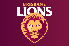 Lions forward Eric Hipwood gears up for epic clash with the Cats at the Gabba