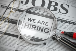 No qualifications needed: The businesses desperate for job applicants