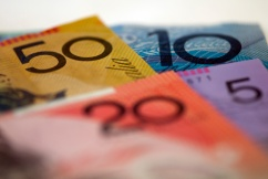 Payroll tax relief a huge win for business