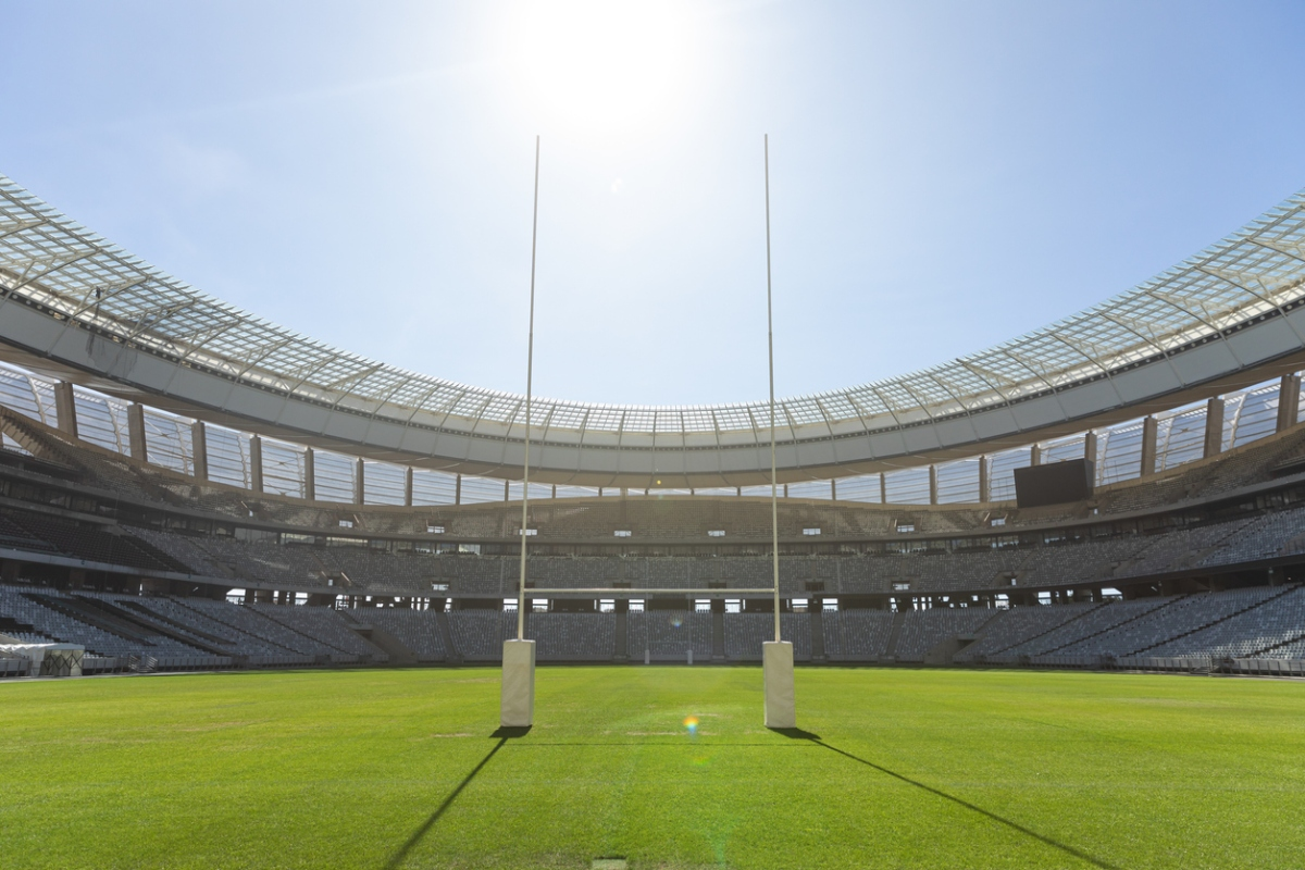 Article image for Stan Sport to become the home of Rugby