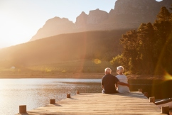 Rate cut 'not a winner' for self-funded retirees